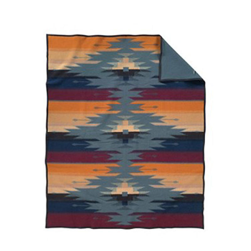 PENDLETON MOONLIGHT MESA BLANKET