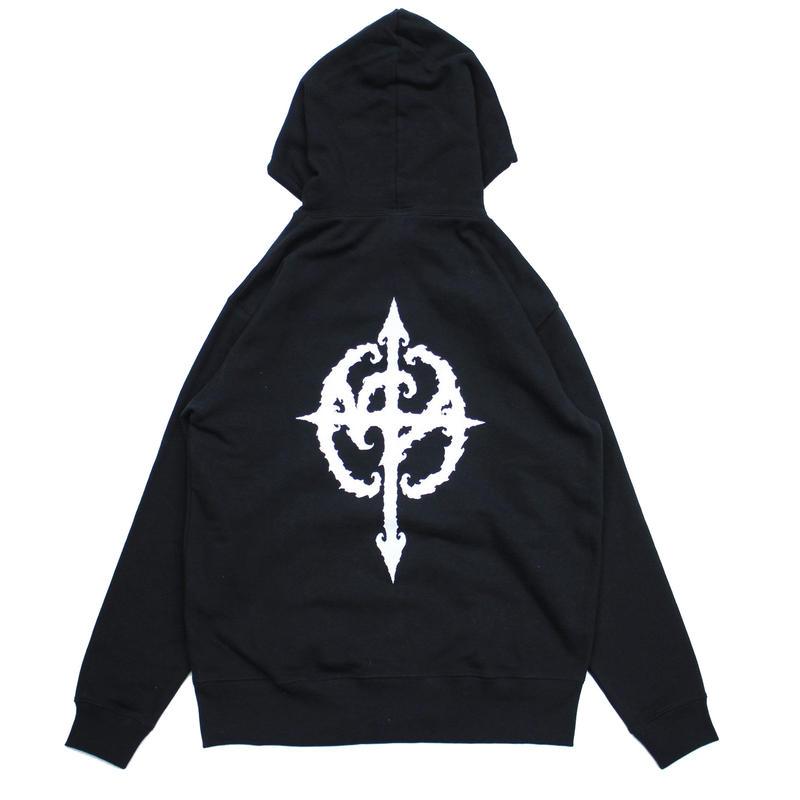 logo -symbol- parka