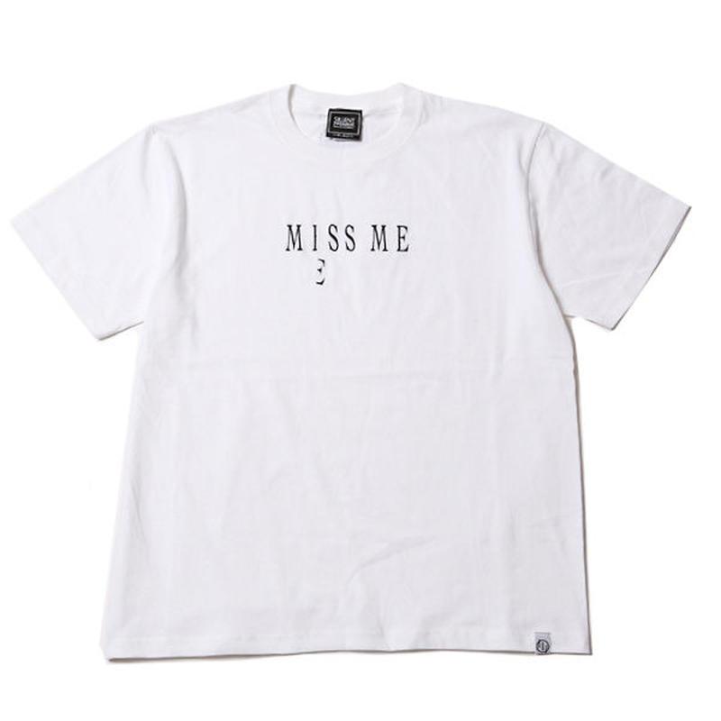 MESS / WHITE