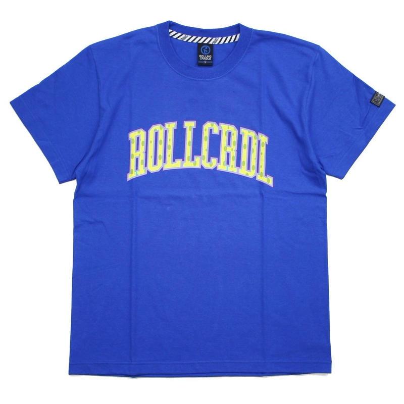 RCxSpongeBob -ROLLCRDL- / BLUE