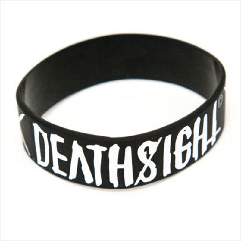 deathsight ラバーバンド