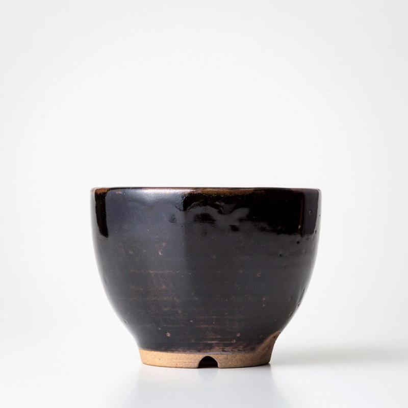 圭介窯 KG-070