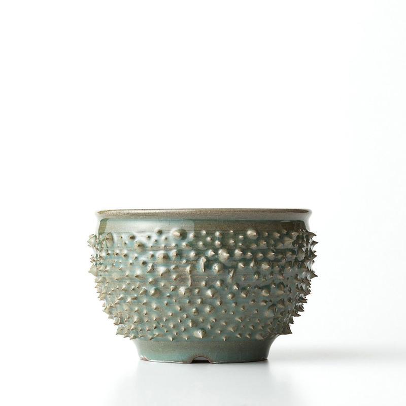 圭介窯【トゲモノ】KG-159