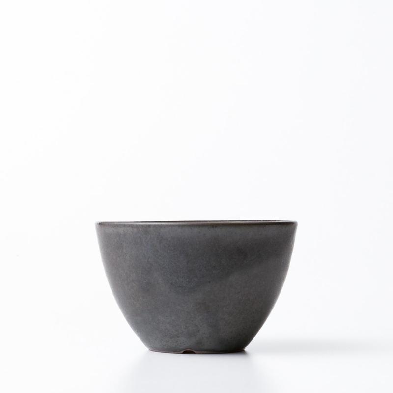 圭介窯 KG-192