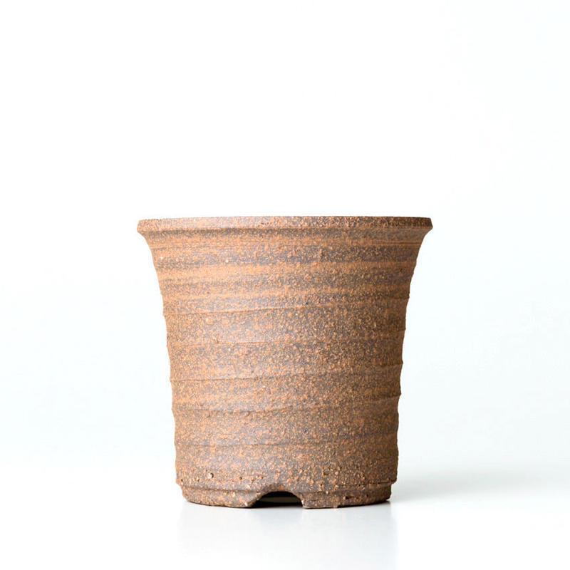 中岡陶房工芸  NT-001