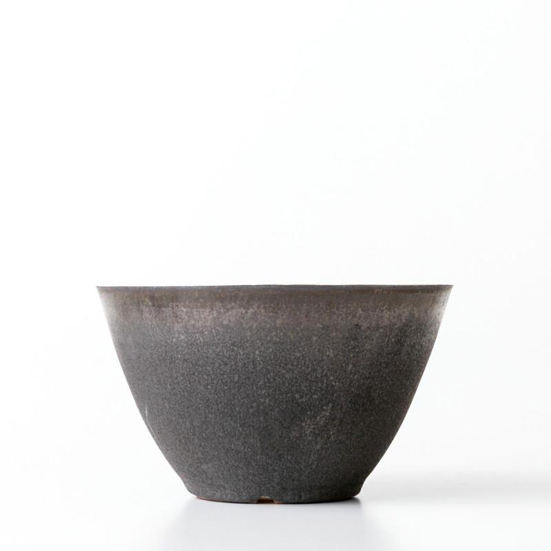 圭介窯 KG-214