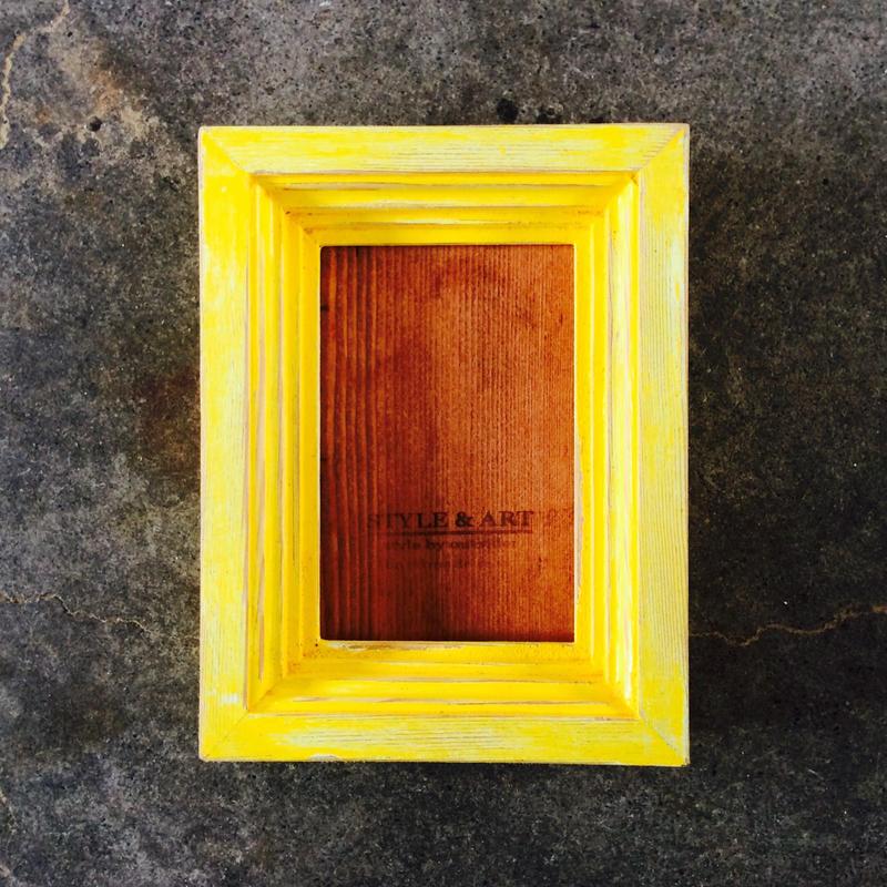 STYLE & ART Art frame ポストカードサイズ