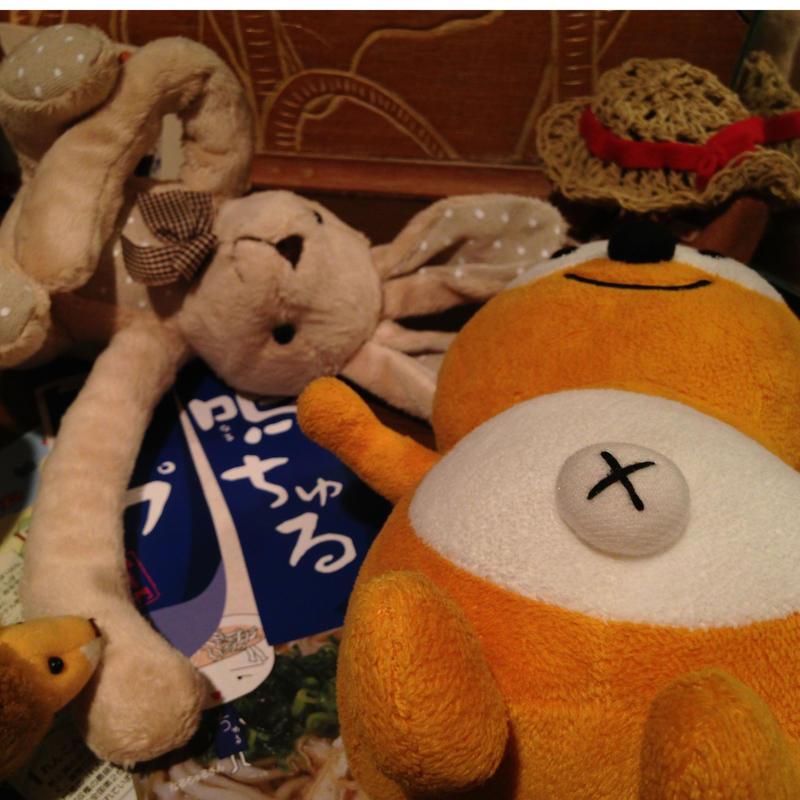 徳島B級グルメ★満腹ツアー お土産付き Tokushima B-grade Gourmet Tour