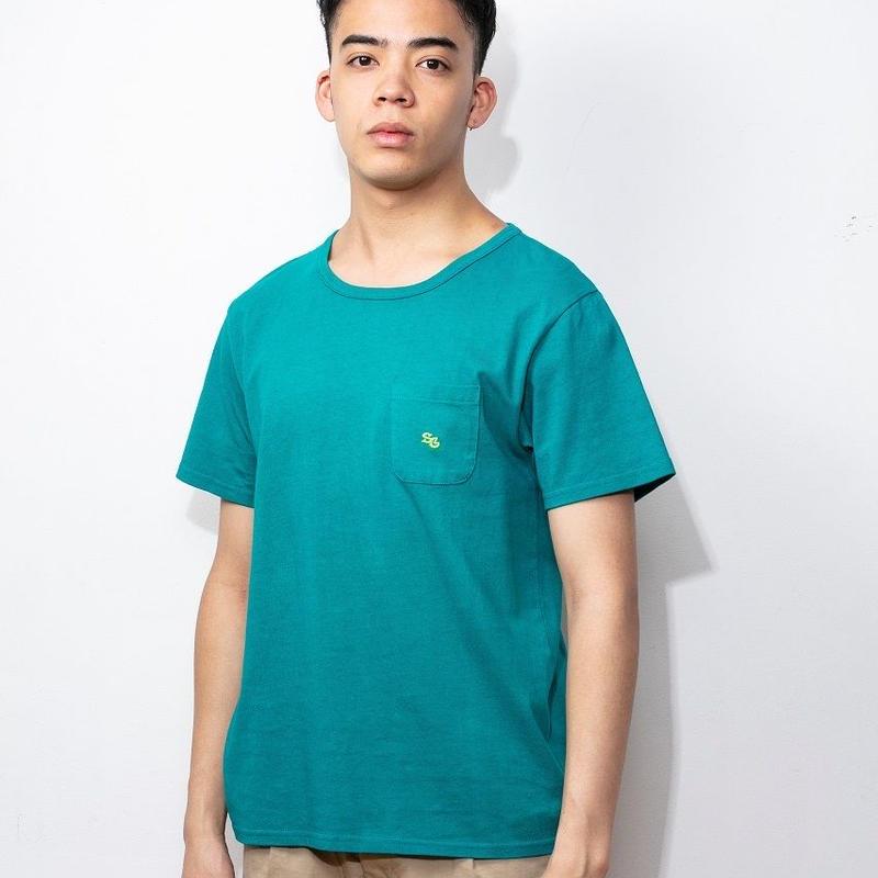 SUGARGLIDER OD-1 [BLUE GREEN]