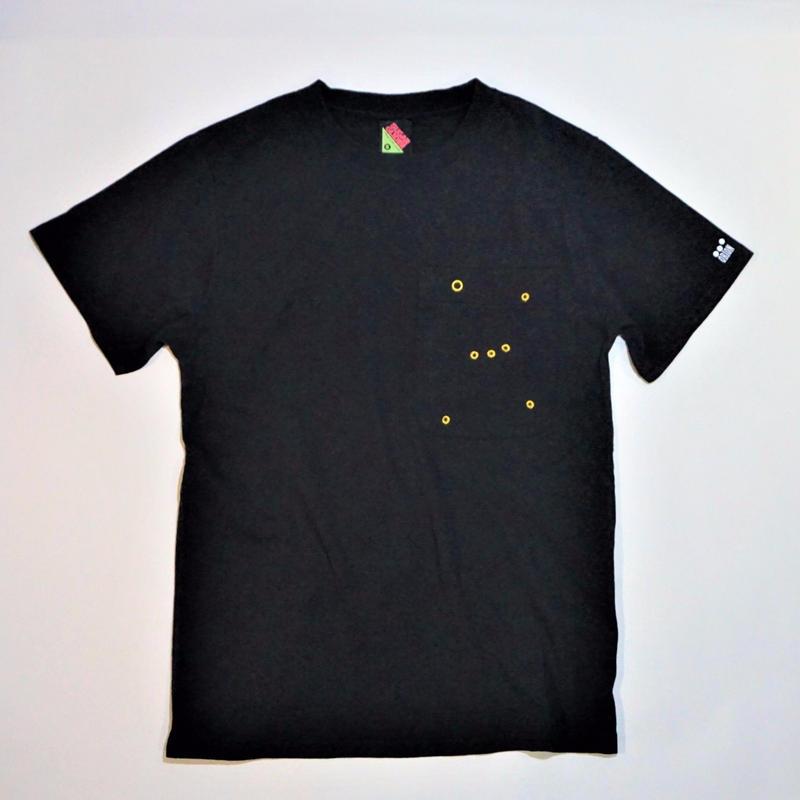 SUGARGLIDER Orion [BLACK]