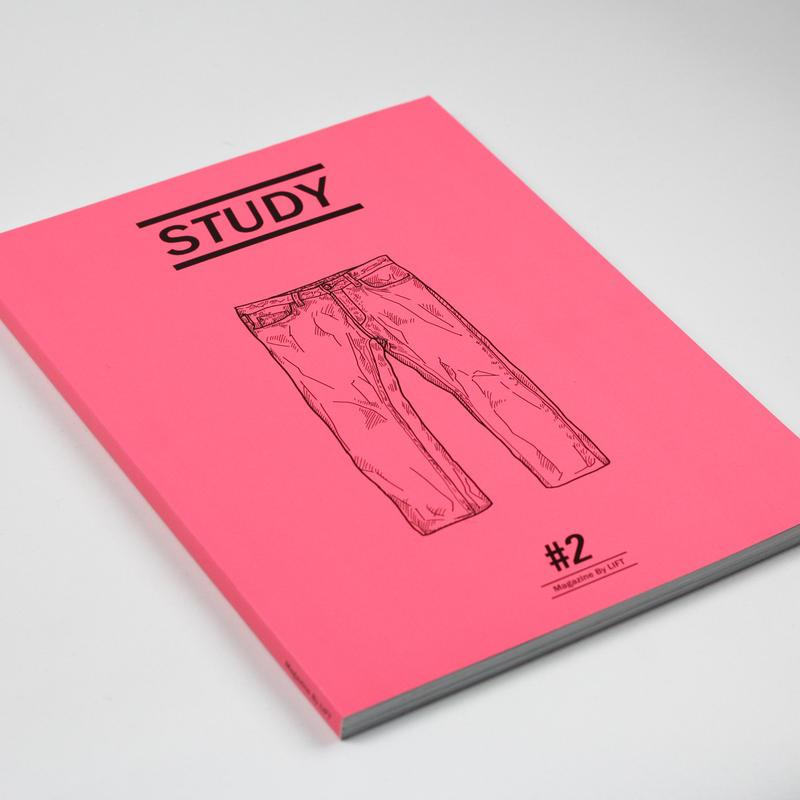 STUDY#2