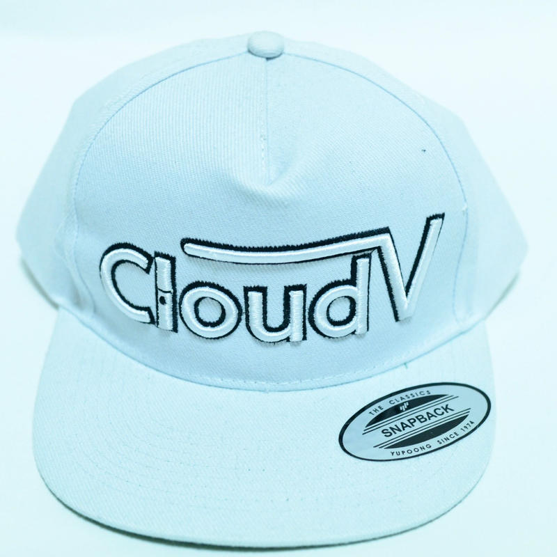 CLOUD V Cap
