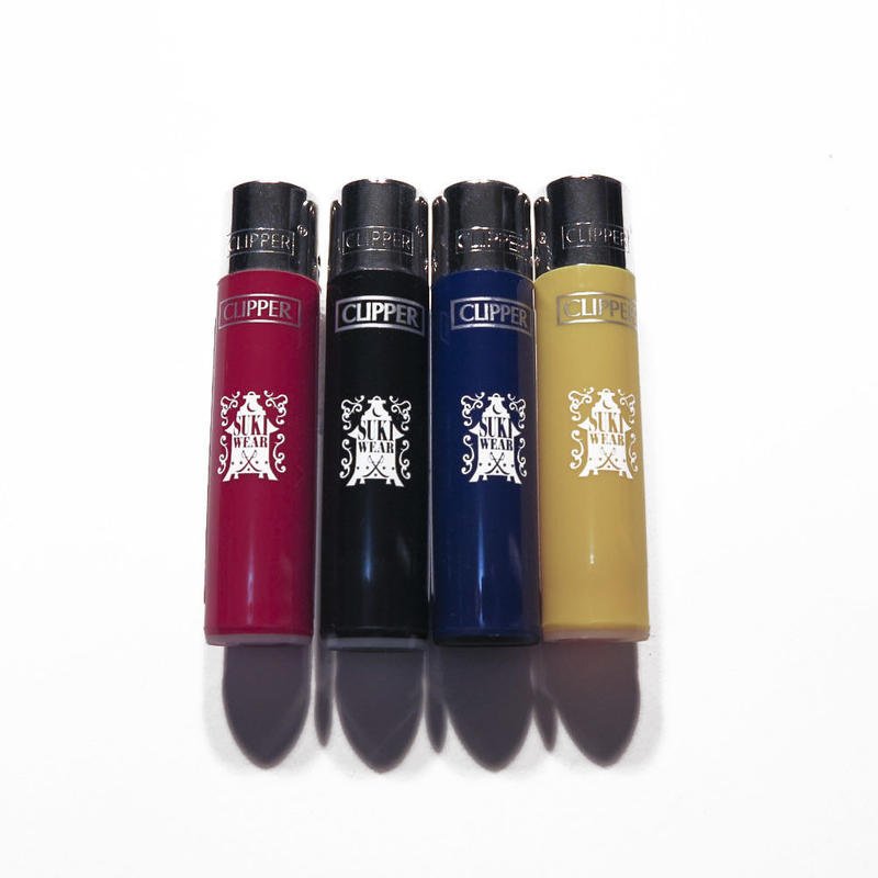 Clipper /Suki Wear Lighter