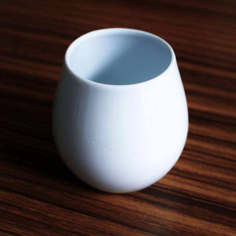 波佐見焼のカップ