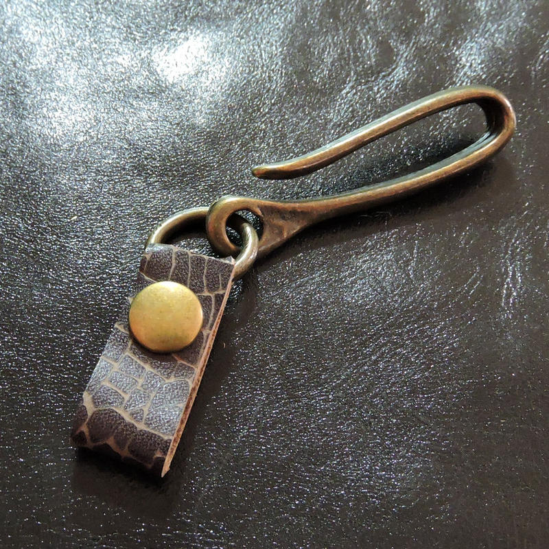 ダーツケースホルダー JAKO JK-DH02 A.GOLD