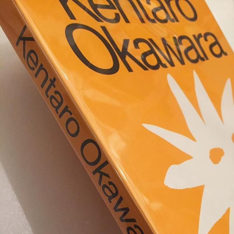 大河原健太郎|Kentaro Okawara