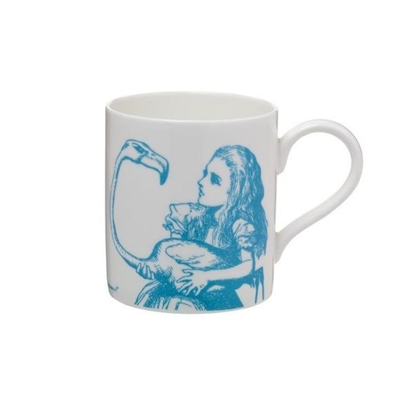 Alice in Wonderland Alice Mug