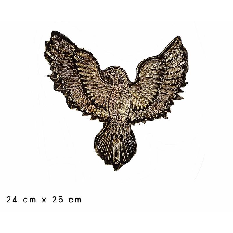 Bird 3XL