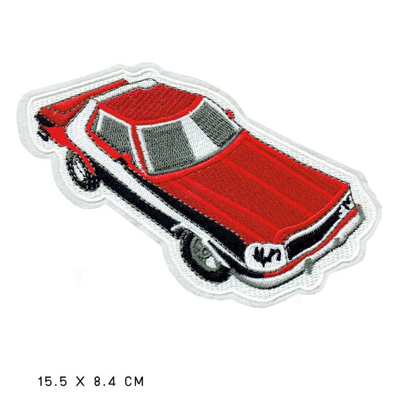Car XL