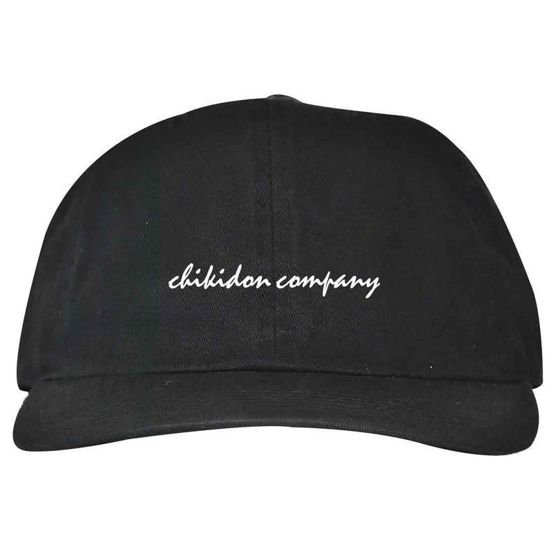 チキどんカンパニーCAP