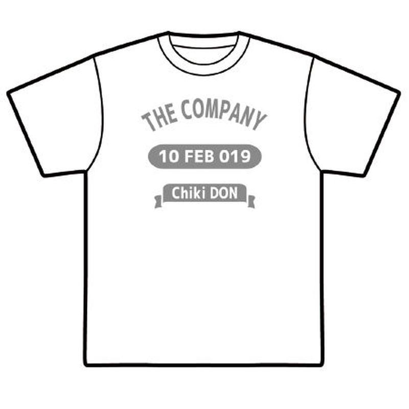 2019.2.10イベントTシャツ