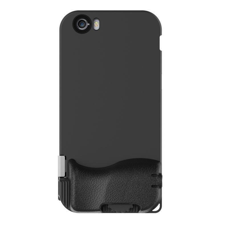 bitplay SNAP! 7 物理シャッターボタン搭載iPhone 6s/6用ケース