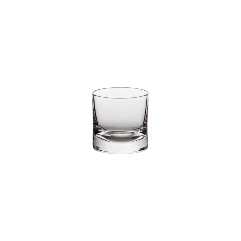プラチナSウイスキー