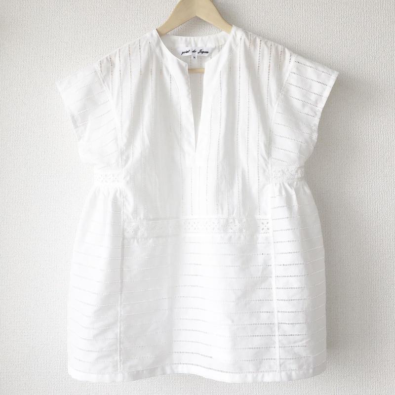 baluchistani blouse / 03-7308001