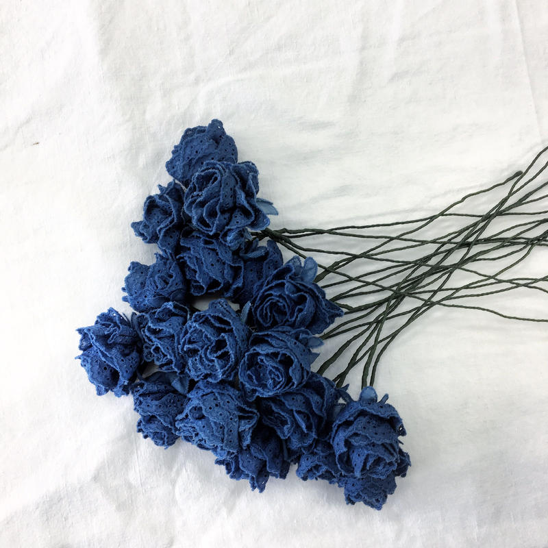 artificial flower / 03-8310002