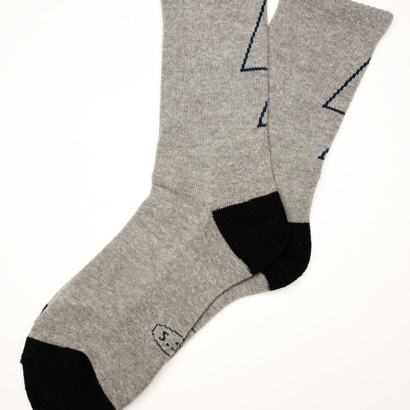 SS Socks