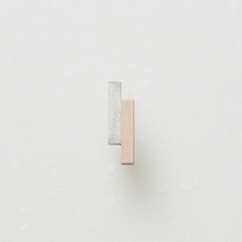 KP003-L (pierce/earring)