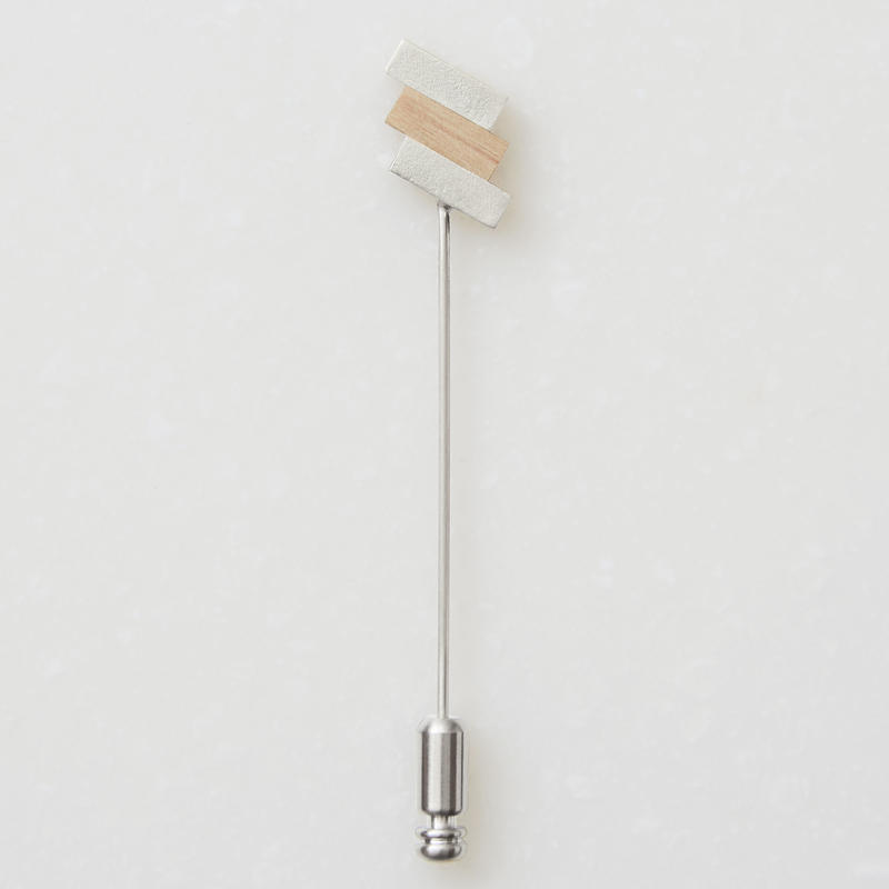 KS001 (stick pin)