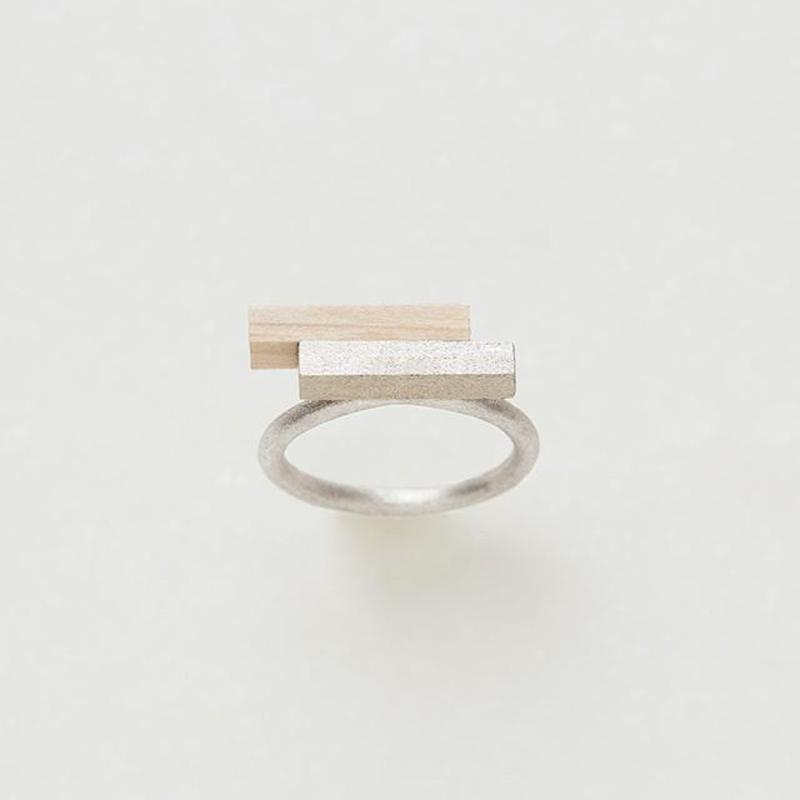 KR003 (ring)