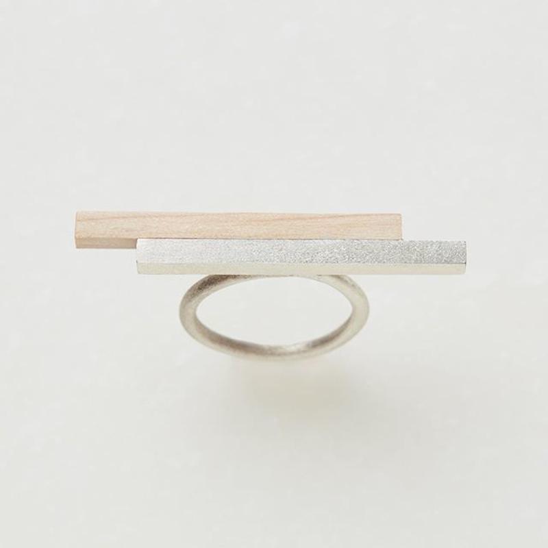 KR001  (ring)