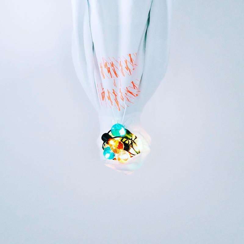 Balloon / Hoodie
