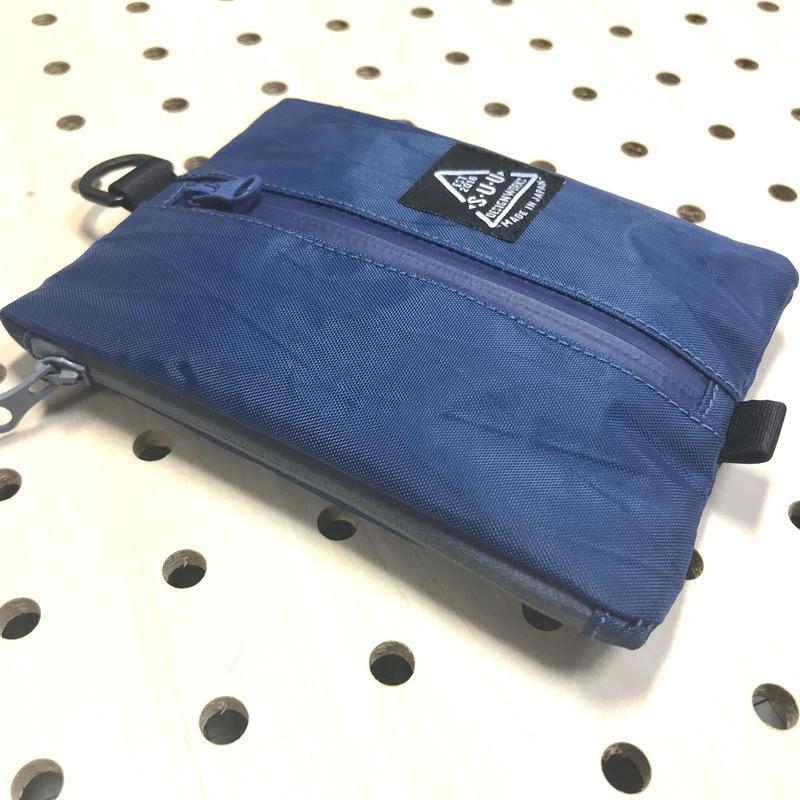 mulch wallet plus  [カラーオーダー]