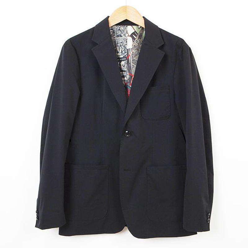【Msize残り1点】TAILORED JACKT テーラードジャケット(GP02-T001)