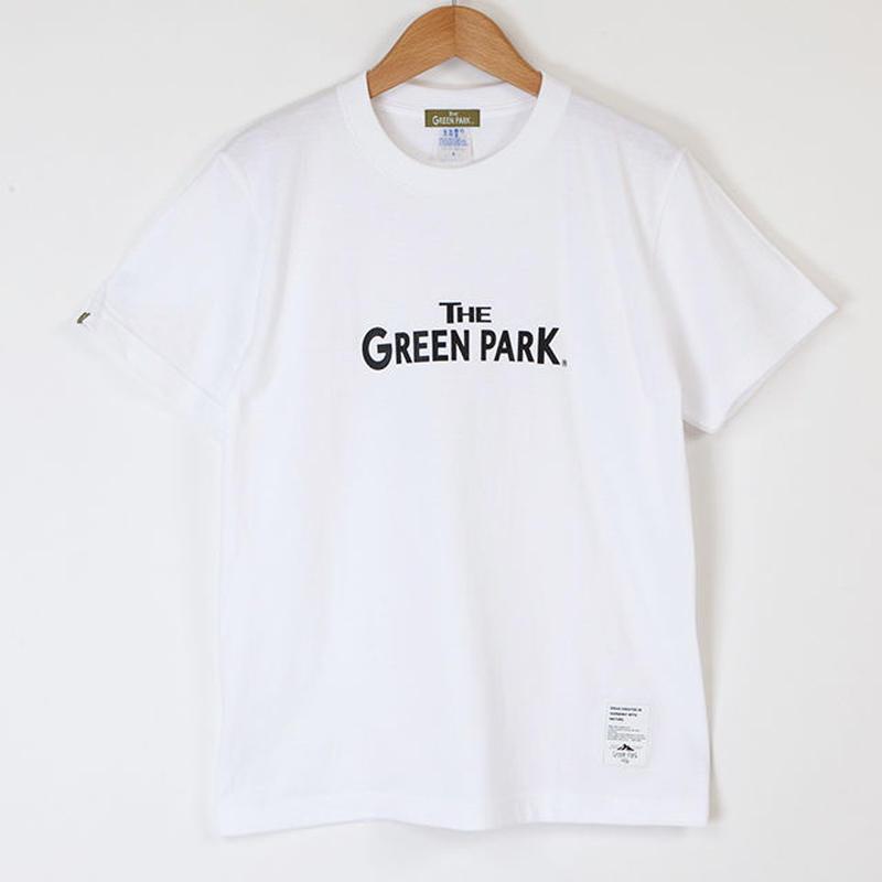 【再販】S/S LOGO TEE ロゴTシャツ