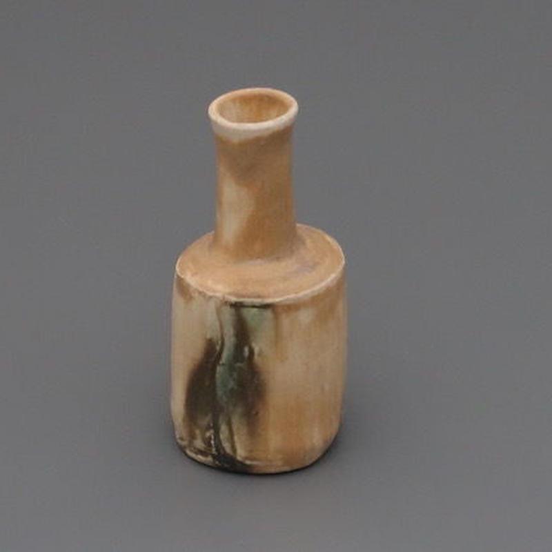 No.118:KISETO Vase