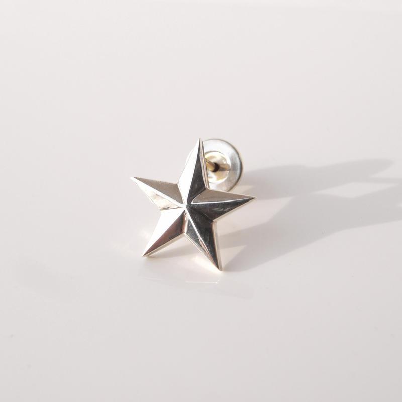 the big star!! pierce | sv