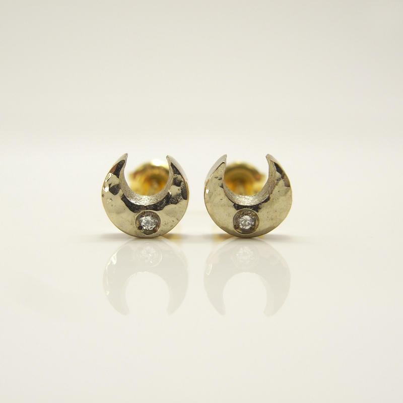 little moon pierce