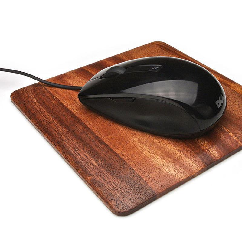 DESIGN Mouse Pad B