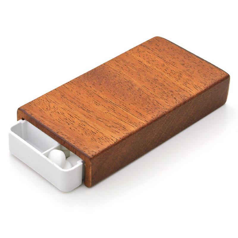木製タブレットケース01(FRISK・小梅ちゃんetc)