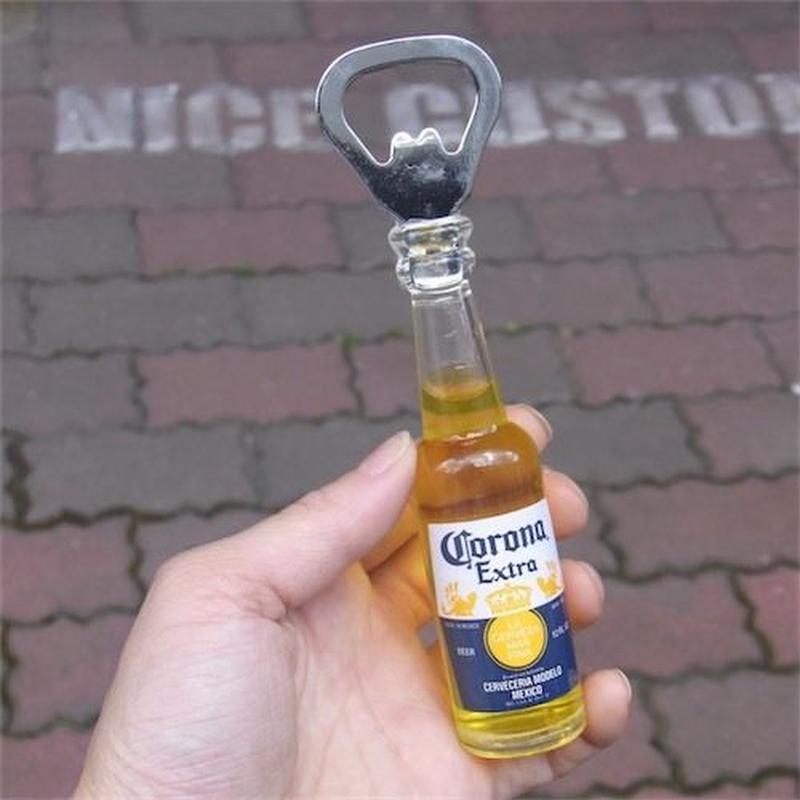コロナビール 栓抜き Corona Bottle Opner