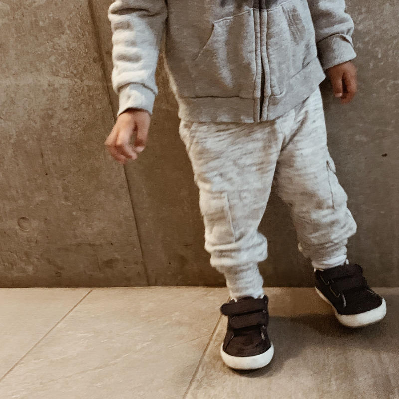 【gymboree】Textured Pull on Joggers