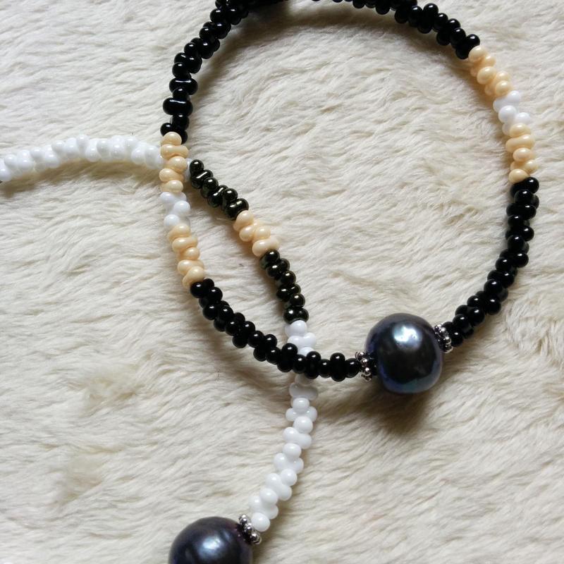 bracelet「DING」  for men !