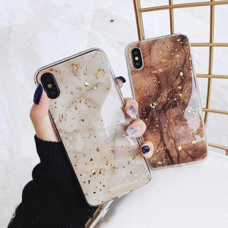 大理石  iphoneケース iphone8  iphone7 iphone6s iphoneXR iphobneXS スマホケース