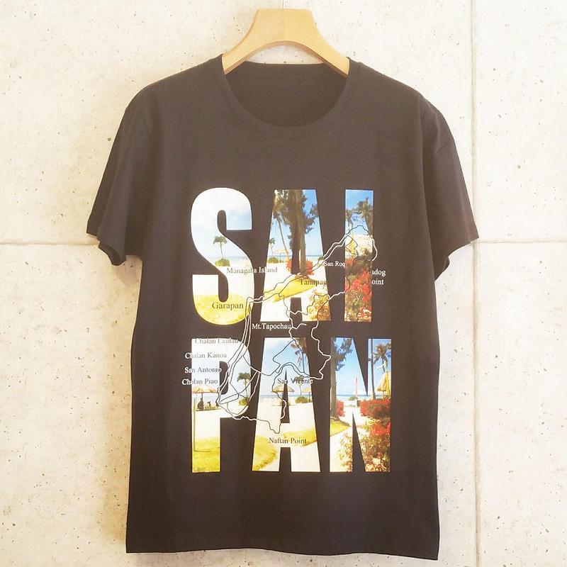 【Photo】T-Shirt