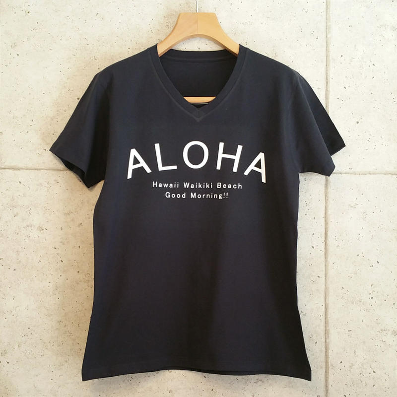 【T-STO】T-Shirt