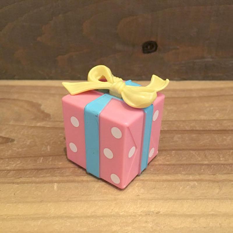 MiMi and the Goo Goos Happy Mimi & Her Birthday Present/ミミとグーグーズ ハッピーミミとバースデープレゼント/190128-6